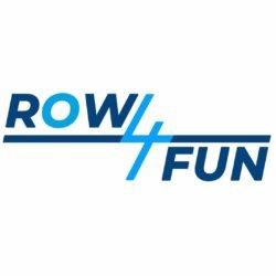 Admin Row4Fun avatar